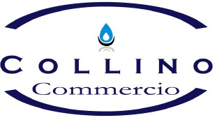 Collino Commercio S.p.A.