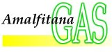 Amalfitana Gas S.r.l.