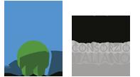 CIB – Consorzio Italiano Biogas  [socio aggregato]