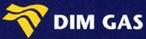 D.I.M. Gas S.r.l.