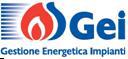 Gestione Energetica Impianti S.p.A.
