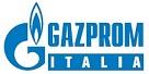 Gazprom Italia S.p.A.