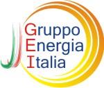 Gruppo Energia Italia S.r.l.