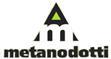 Metanodotti S.p.A.