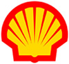 Shell Energy Italia S.r.l.
