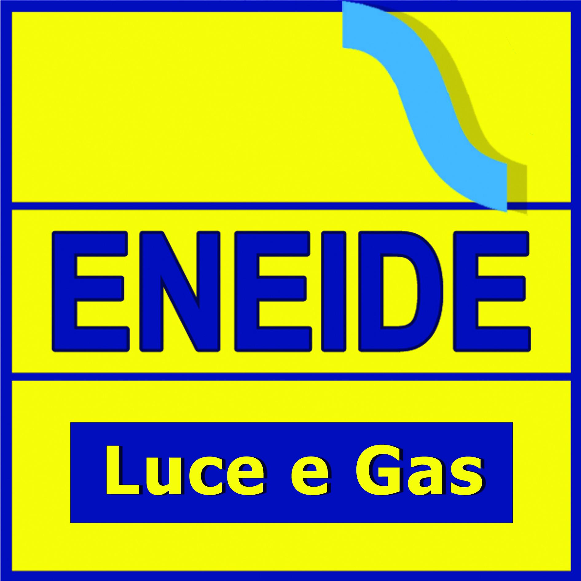 Eneide S.r.l.