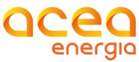 ACEA Energia S.p.A.