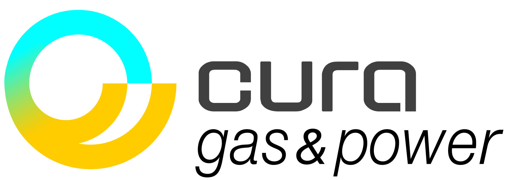Cura Gas and Power S.p.A.
