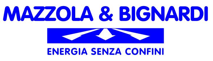 Mazzola & Bignardi Commerciale S.r.l.