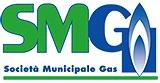 Società Municipale Gas S.r.l.