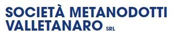 Società Metanodotti Valletanaro S.r.l.