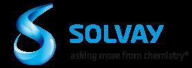Solvay Energy Services Italia S.r.l.