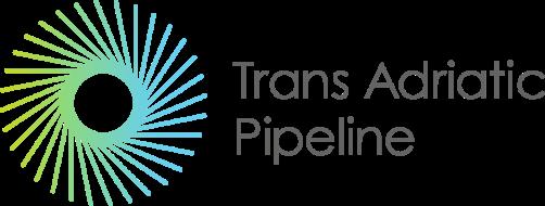 Trans Adriatic Pipeline AG