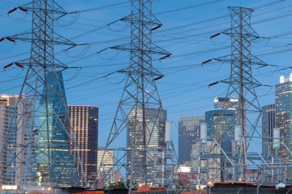 La regolazione del settore energetico tra consolidamento dell'assetto attuale e prospettive del quarto pacchetto