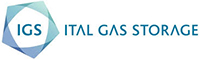 ITAL GAS STORAGE S.p.A.