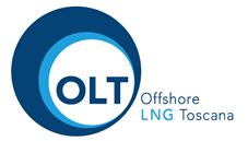 OLT Offshore LNG Toscana S.p.A.