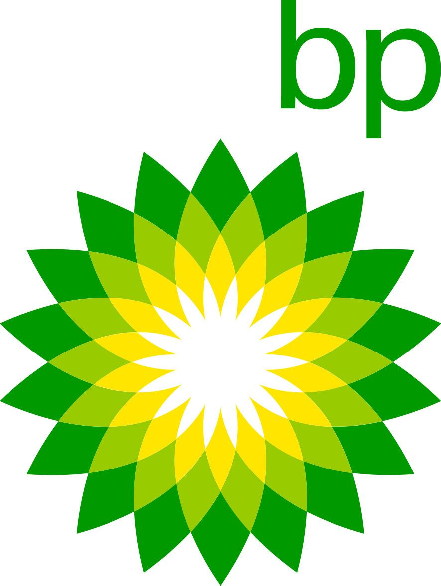 BP Italia S.p.A.