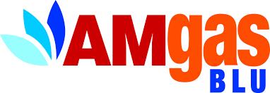 AMGAS BLU Srl