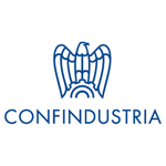 //www.anigas.it/wp-content/uploads/2019/03/1.-Logo-CONFINDUSTRIA_1502.png