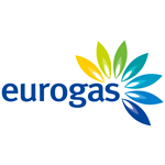 //www.anigas.it/wp-content/uploads/2019/03/5.-Logo-EUROGAS_1502.png